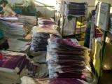 厂价批发编织袋伟达优质编织袋  饲料编织袋