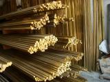C3604环保黄铜棒 黄铜六角棒 花纹黄铜棒