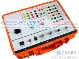 南澳电气生产NAMDQ模拟断路器仿真器断路器模拟装置