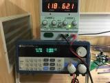 共享电瓶车60V-85V转12V2A仪表盘供电电路