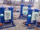微晶旁流水处理器价格/地源热泵专用