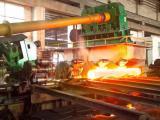 无缝钢管生产厂家-山东五指钢管有限公司