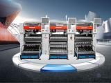 路远高端智能高速模组贴片机CPMIII系列 深圳贴片机厂家