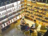 啤酒进口报关行 海关指定代理公司