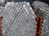 东莞5056铝棒 东莞5056铝棒厂家 东莞5056铝棒厂