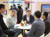 2018CVS中国国际自助服务产品及自动售货系统展