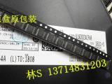 FSC系列原装进口S9S12G96F0CLL