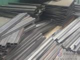 方管加工-不锈钢制品加工-大连钣金加工
