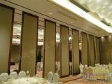 上海咖啡厅玻璃活动屏风厂家