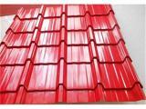 琉璃瓦压瓦机彩钢瓦设备 840型琉璃瓦机