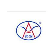 安徽通晓防火门有限公司的形象照片