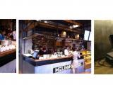 餐饮管理系统 上榜品牌 志达软件