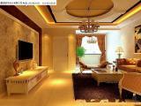 重庆装饰公司重庆建筑装饰公司重庆航鸿建筑装饰设计工程有限公司