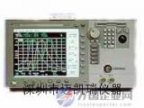 86140A 光谱分析仪