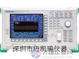 MS9710C二手MS9710C光谱分析仪