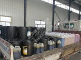 采购滤清器滤芯胶选哪家?合力佳聚氨酯优质滤芯胶不开胶