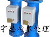 缠绕式电子水处理器厂家