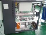 一机带多线的模温机冷水机电器设备厂家