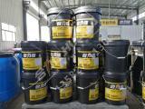 厂家直销,滤清器滤芯胶好品牌,合力佳聚氨酯好产品