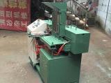 全自动木柄机、加工木柄机器、木工机械设备、木工车床