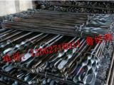 无纵肋螺纹钢式树脂锚杆