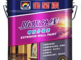 涂料品牌宝莹漆免费招商%专业技术仿石漆厂家