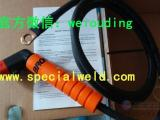 美国BROCO水下焊钳BR-20水下焊钳