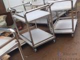 餐车-大连不锈钢制品加工