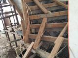 青岛译安加固公司承接各种加固工程房屋改造工程