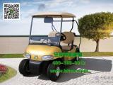 珠海电动车,GM电动高尔夫车,电动观光车