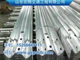 乡村护栏板生产厂家 优质防撞护栏板采购