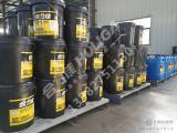 更多滤清器企业,选择合力佳PU滤芯胶的3大原因