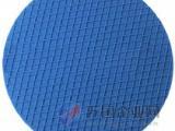 硅胶餐垫 硅胶垫 硅胶垫烘焙模具
