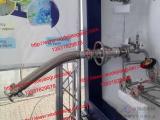供应输送乙醇软管沃德精细制造