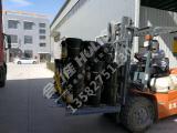 滤清器PU滤芯胶全国知名品牌,合力佳聚氨酯好在哪里?