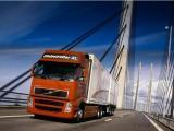 专业调车回程车运输,雷兴货运物流托运部值得信赖