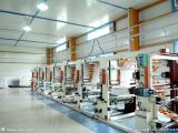 北京工厂生产线回收公司