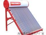 太阳能热水器吉运系列