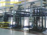 净水设备厂家