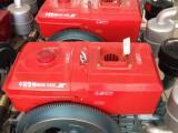 优质单缸柴油机.28匹马力柴油机ZS1125