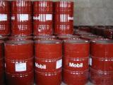美孚佳特Mobilgard M50船舶柴油发动机油