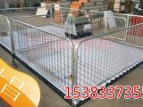 猪床网保育床设备,保育床厂家安装电话使用设备