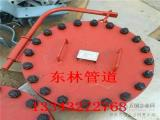 垂直吊盖人孔专业生产厂家