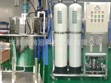 洗发水设备厂家德润恩 深圳洗发水设备厂家德润恩