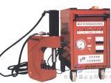 DLB-16型电动液压冷铆机