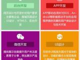各类app开发定制