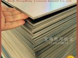 厂家供应工业用纯钛板 TC4钛合金板 钛标板 性能稳定