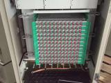 144芯三网合一光缆交接箱