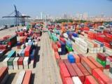 润滑油一般贸易进口代理报关资料