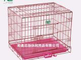 生产狗笼厂家,远扬品牌